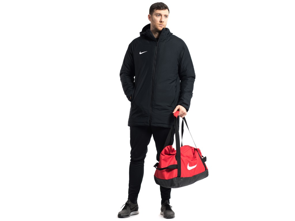 Nike Academy18 Winter Jacket